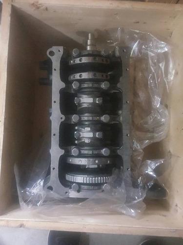 motor 3/4 chevrolet optra design nuevo gm