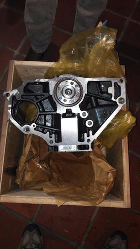 motor 3/4 optra desing advance hatchback nuevo gm original