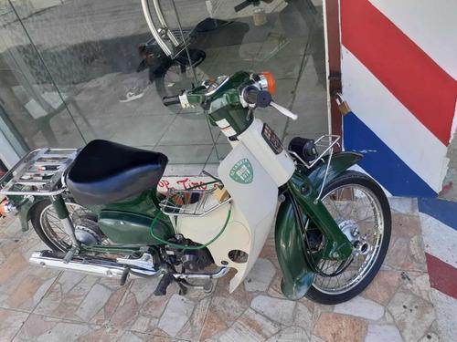 motor 50