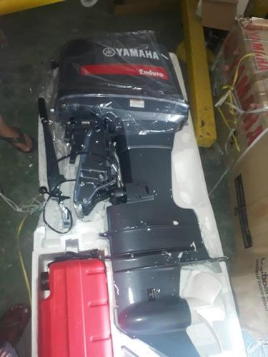 motor 75 yamaha