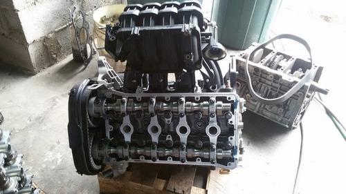 motor  7/8 chevrolet aveo nuevo de paquete original gm¡¡¡