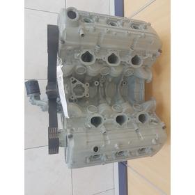Motor 7/8 Luv Dmax 3.5