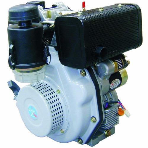 motor a diesel de 9 hp marca mpower
