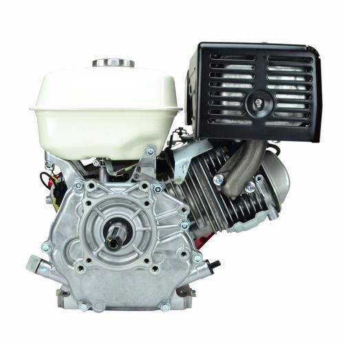 motor a gasolina honda 9 hp con cuñero promo envio gratis