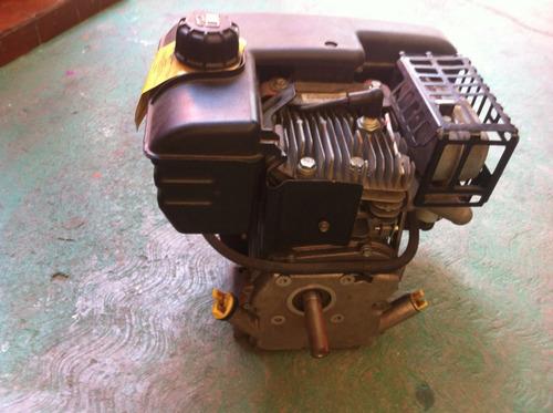 motor a gasolina tecumseh 4.0 hp geo172 nuevo envio gratis