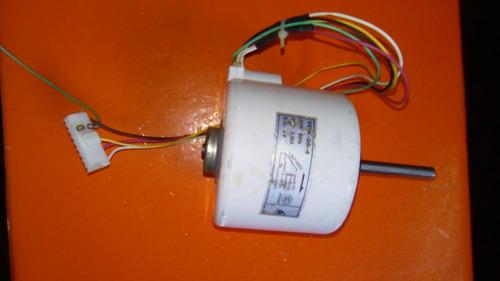 motor a/a split ydk 26-4