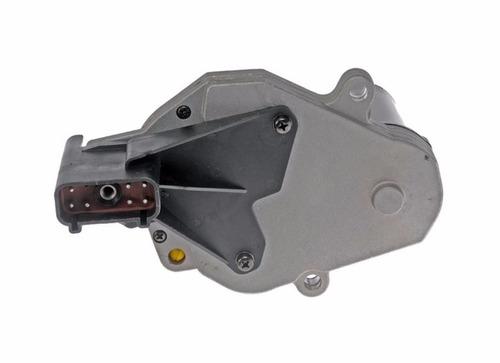 motor acionamento tração 4wd s10 pickup 4.3 v6 2000 8310