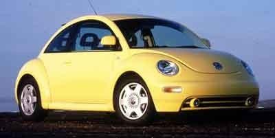 motor actuador maletera vw golf,bora,beetle