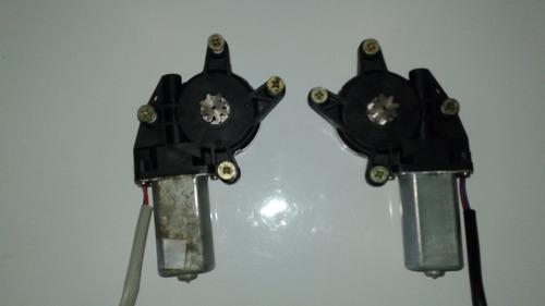 motor alza cristal duna/uno jgo.