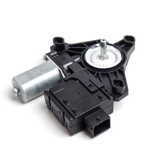 motor alza cristales trasero derecho jeep renegade 16/19