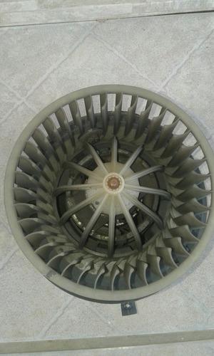 motor ar interno do brava marea manual