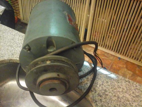 motor arno assincrono trifásico 220  y 380 v