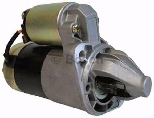 motor arranque 1.4kw bosch f042001071 elantra tucson ate 10