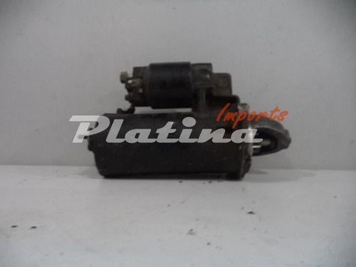motor arranque bmw 318 16v antiga