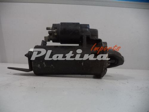 motor arranque bmw 325