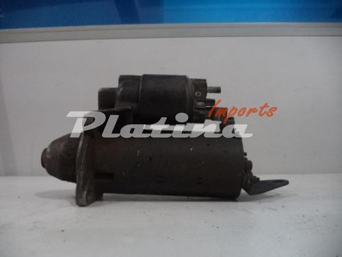 motor arranque bmw 325 antiga c/ amostra