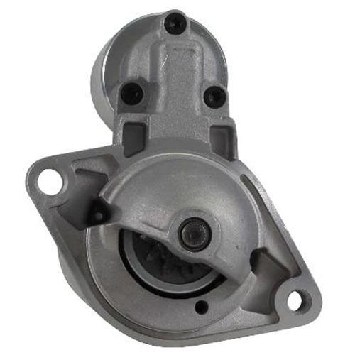 motor arranque bosch f000al0158 corolla 02 a 08 tipo 93 a 95