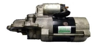 motor arranque ford ranger automática 3.2 diesel ab3911000ba