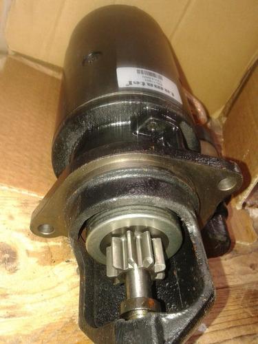 motor arranque mercedes benz 1114