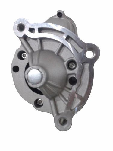 motor arranque partida citroen xsara 1.4 1.6 zx 1.0 1.4 m520