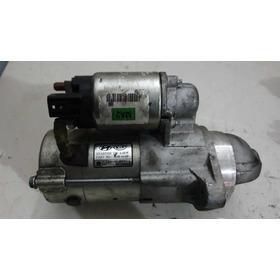 Motor Arranque Partida Hr Bongo 36100 4a150