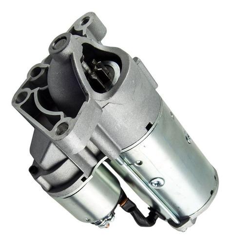 motor arranque renault master g9u original