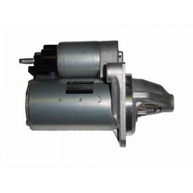 Motor Arranque S10 2.5 Flex 2018 Usado Original 12657797