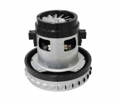 motor aspirador de pó bps1s 127v a10 / a20 / flex /