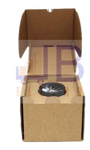 motor aspirador electrolux a10 bps1s 220v original 64300671