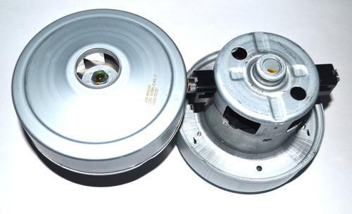 motor aspiradora samsung vcma20cv 2000 w cuotas sin interes