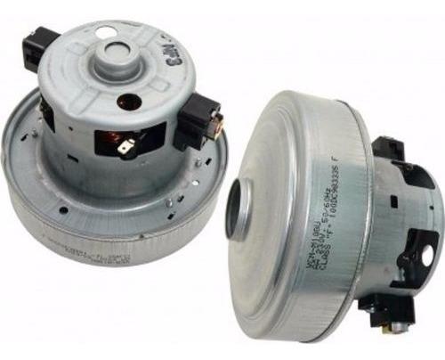 motor aspiradora toner 2000w