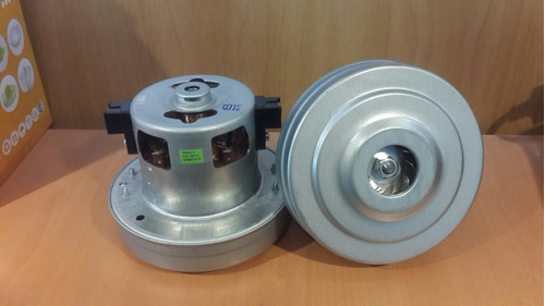 motor aspiradora universal philips electrolux atma top house