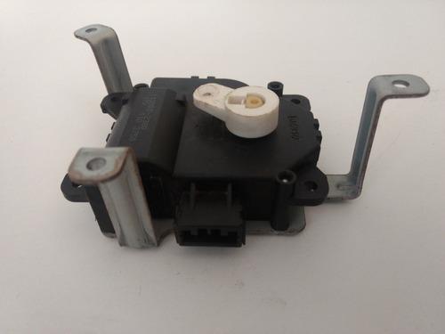 motor atuador caixa ar condicionado pajero full 2012