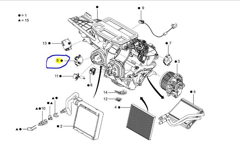 Ford Ka Wiring Schematic