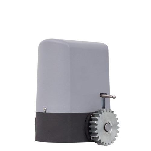 motor automatizacion porton