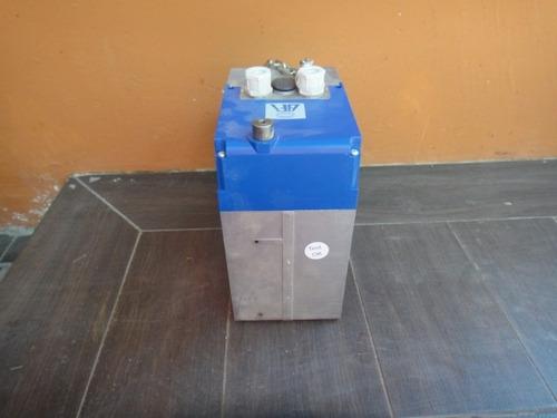 motor bft ,version ulisse cm