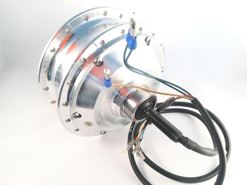 motor bicicleta electrica smarttech 250w 36v