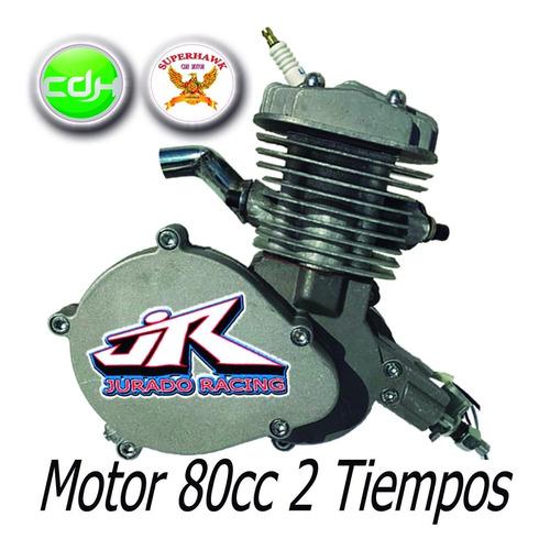 motor bicicletas kit
