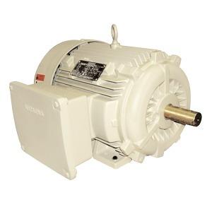 motor bifasico 220v 7.5 hp baja marca siemens tlsie180