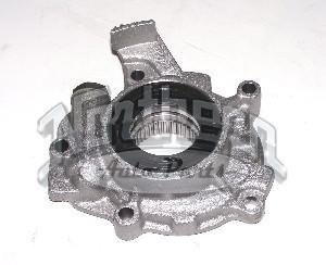 motor bomba aceite motor para