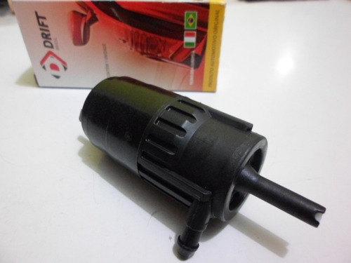 motor bomba água