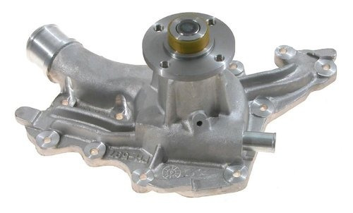 motor bomba agua