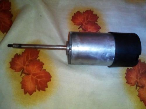 motor bomba para caldera maquina nescafé