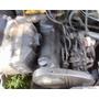 Bomba Gasoil Bosch Vw Gol 1.6 Diesel Consultar