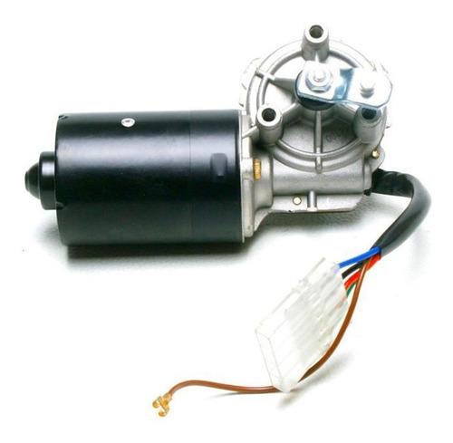 motor brazos limpia parabrisas vw vocho sedan 1973 - 1992
