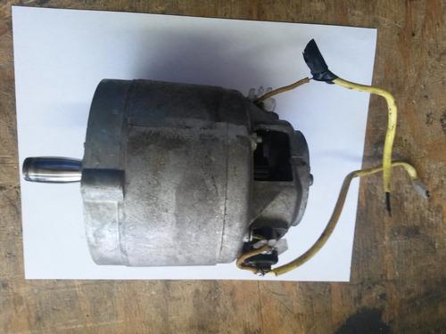 motor brilladora electrolux