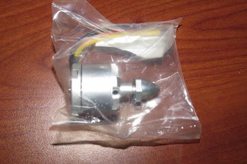 motor brushless 2212 kv920 (tipo phantom)