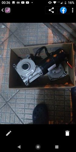 motor cadeira motorizada b400