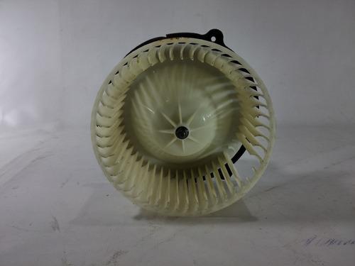 motor calefaccion / blower calefaccion hyundai hd 120