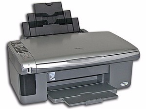 driver epson dx4450 free download